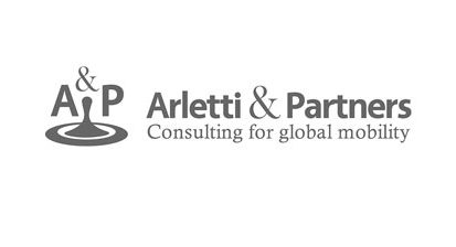ARLETTI & PARTNERS