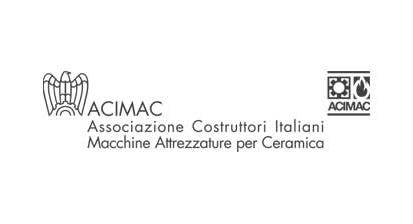 ACIMAC