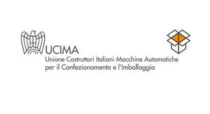 UCIMA